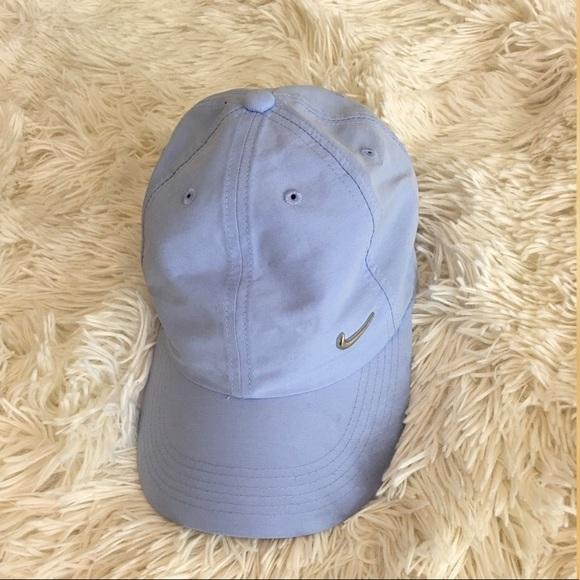 8e5558ccc8e NIKE NSW H86 METAL SWOOSH Cap Hat. M 5b3fe38ba5d7c6e80fed6ff6